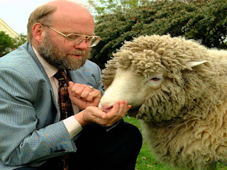 Dolly The First Cloned Sheep Documentary