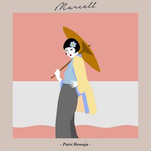 Marcell - Putri Remaja