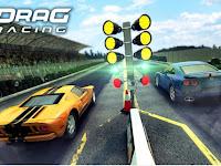 Drag Racing V1.6.86 Apk MOD Lots of Money