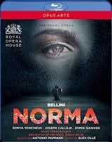 http://www.culturalmenteincorrecto.com/2017/11/bellini-norma-blu-ray-review.html
