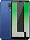 Harga baru Huawei Nova 2i