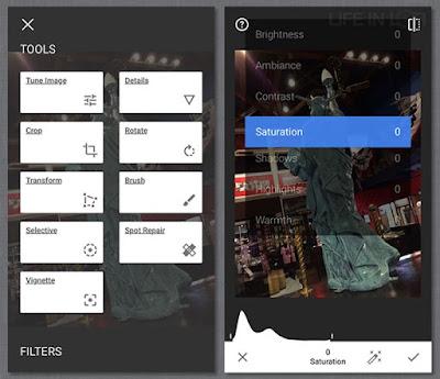 Aplikasi Terbaru IOS Yang Harus Anda Miliki