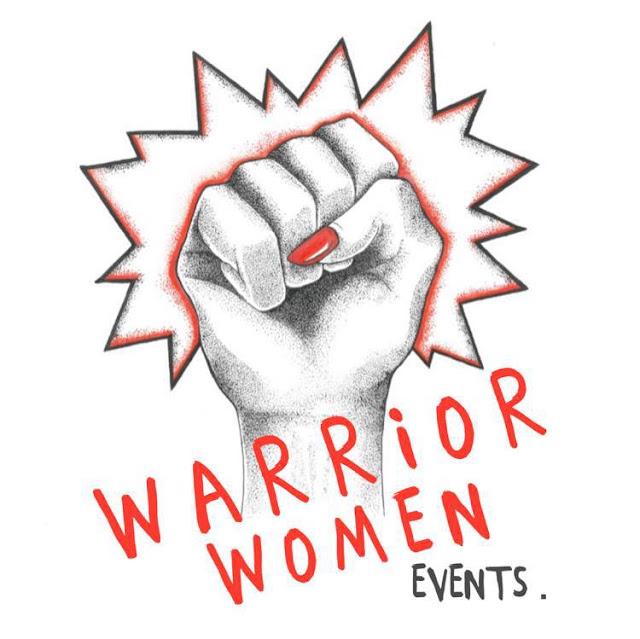 Support women