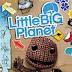 LittleBigPlanet UCUS-98744 PSP ISO (USA)
