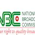 NBC Sanctions 86 Broadcasting Stations