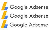 Cara memasang iklan adsense di tengah postingan blog