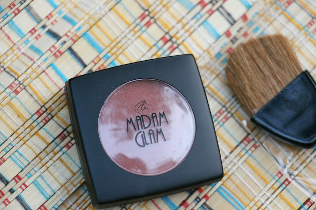 Madam Glam Powder Blush Price Review, best blush for all skin tones, best blush for indian skintones, wind blow cheeks, best matte blush, madam glam, delhi blogger, delhi beauty blogger, indian blogger, indian beauty blogger, makeup, ,beauty , fashion,beauty and fashion,beauty blog, fashion blog , indian beauty blog,indian fashion blog, beauty and fashion blog, indian beauty and fashion blog, indian bloggers, indian beauty bloggers, indian fashion bloggers,indian bloggers online, top 10 indian bloggers, top indian bloggers,top 10 fashion bloggers, indian bloggers on blogspot,home remedies, how to