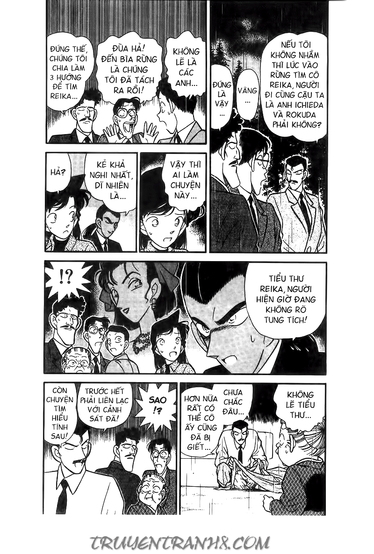 Detective Conan Chap 88 - Truyen.Chap.VN