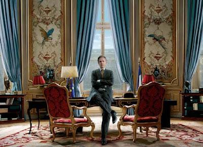 френско кино в софия безплатно