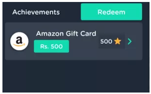 loot-pointswala-get-rs-500-amazon-giftcard-in-ten-minutes
