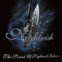 [2008] - The Sound Of Nightwish Reborn
