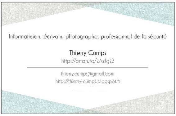 http://thierry-cumps.blogspot.fr/p/lauteur-de-ce-blog.html