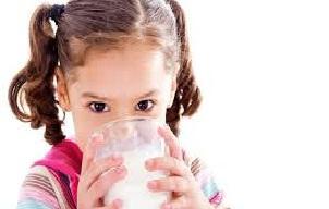 Bahaya, Jangan Minum Susu Lebih dari 2 Jam
