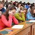 Objavljen konkurs za upis studenata, poznat i datum prijemnog ispita