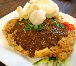 Kuliner Kota Malang yang Mudah di Cari Para Wisatawan