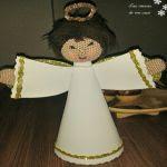 http://lascosicasdemicasa.blogspot.com.es/2014/12/angelito-navidad.html