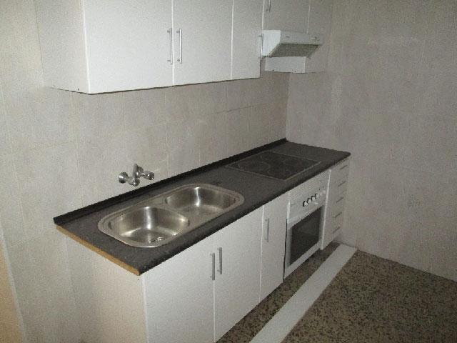 piso en venta calle maestro falla castellon cocina3