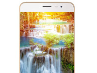 Hisense F20 AE & DE Firmware Download
