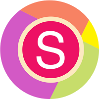 shou-tv-apk-latest-v0.48.1-free-for-android-smartphones