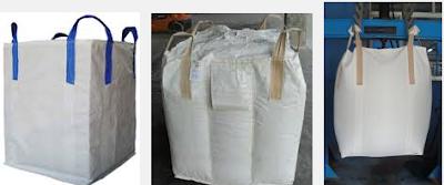 Distributor Pallet Plastik Bekas Dan Baru Berkualitas Murah Di Bekasi