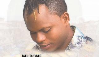 [Music] Mr Bone – Marry Me | Como Dance