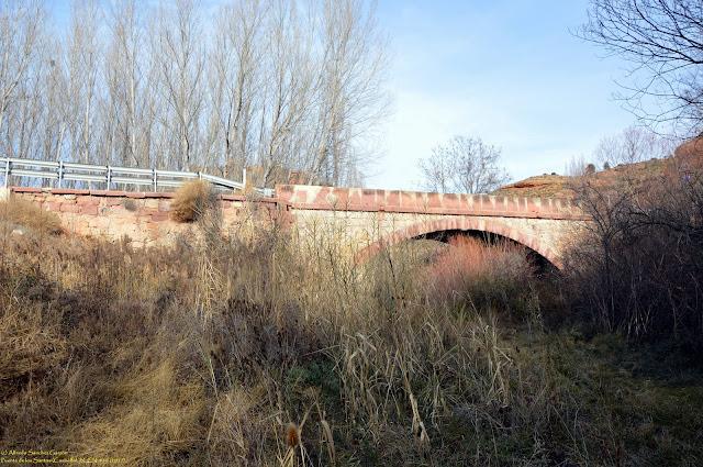 puente-ebron-los-santos-nacional-420