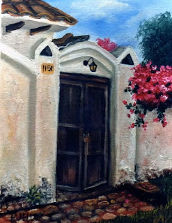pinturas-balcones-fachadas-flores