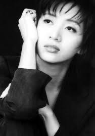 Anita Mui 梅艷芳 Chinese Pinyin Lyrics Jik Yeung Ji Goh 夕陽之歌