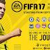FIFA 17 PC Demo -3DMGAME Free Download