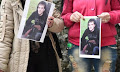 Ανοίγει ξανά ο φάκελος για τα βασανιστήρια στον Βαγγέλη Γιακουμάκη