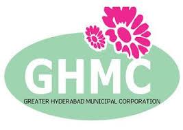 GHMC, Hyderabad Recruitment 2018 nac.edu.in Environmental Engineer/ Assistant – 25 Posts Last Date 25-04-2018