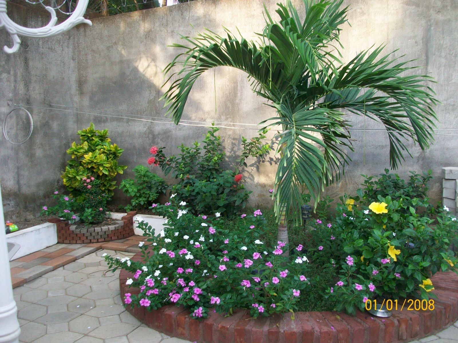 muebles y artes ventura dise os de jardines