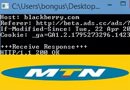 MTN-BIS-Currently-Blazing-unlimitedly-on-PC-with-Simple-Server