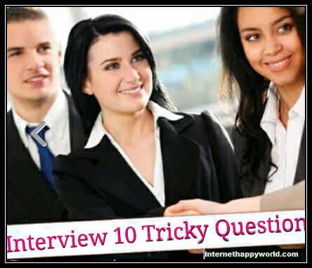facebook google job interview question answer tips in hindi