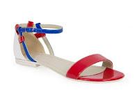 sandale-in-tendinte-ce-modele-se-poarta17