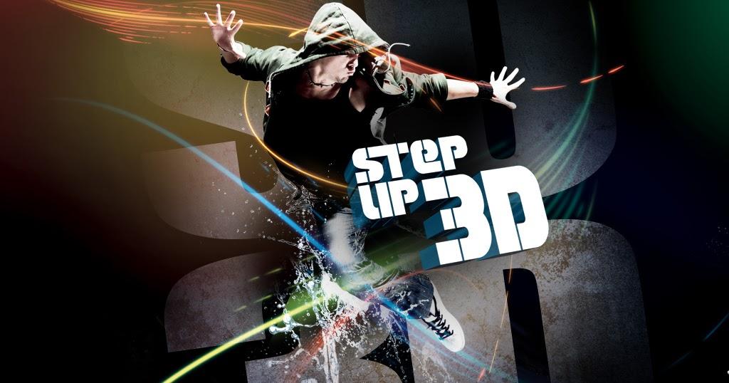 3d Dance Wallpapers For Desktop Hd 500x500 3d Dance: Hot Babes Single: 3D Dance HD Wallpapers Desktop 2012-2013
