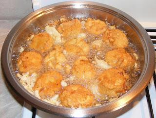 ciuperci in aluat pane prajite, retete cu ciuperci, preparate din ciuperci, retete culinare, ciuperci,