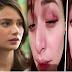 Arci Munoz Accidentally Kicked Cristine Reyes on her Face