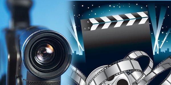 فيلم سينمائي جديد يطلب وجوه فنية جديدة وشابة