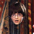 Harry Potter's cloak of invisibility meets reality  ~ tensbit