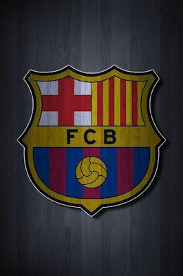 أجمل واروع الخلفيات و الصور نادي برشلونة للجوال/للموبايل 2018 FC Barcelona wallpaper صور-وخلفيا�