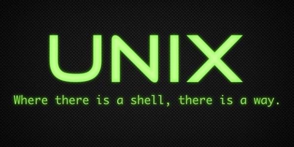 Comando ls Unix con ejemplos - Comandos Linux