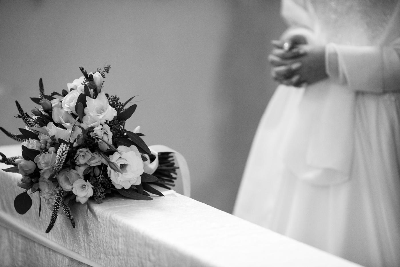 od czego zacząć planowanie ślubu blog