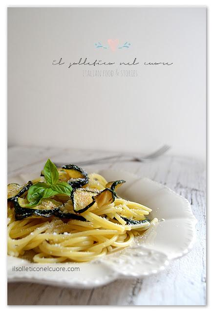 zucchine-fritte