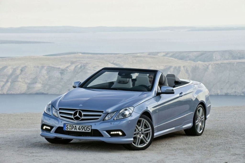 mercedes s class convertible wallpapers 2014 prices features wallpapers. Black Bedroom Furniture Sets. Home Design Ideas