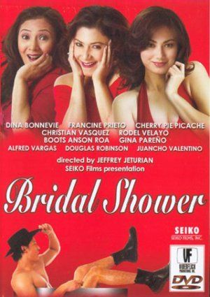 watch filipino bold movies pinoy tagalog poster full trailer teaser Bridal Shower