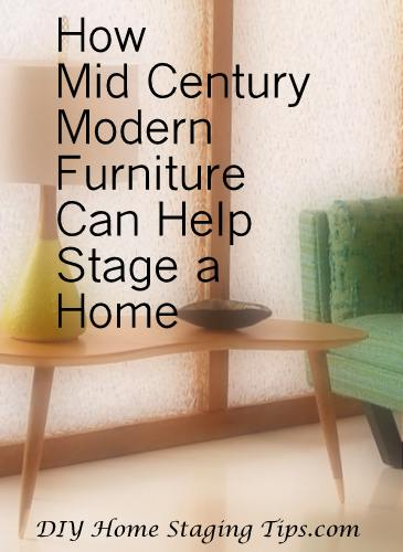 Diy home staging tips what you should know about mid for Diy home staging ideas