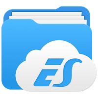 ES-File-Explorer-File-Manager-v4.1.6.9.2-(Latest)-APK-For-Android-Free-Download