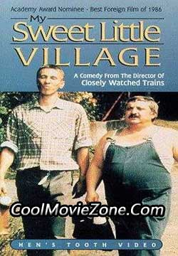 My Sweet Little Village (1985)
