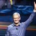 Mảng dịch vụ của Apple tăng liên tục trong 4 năm qua, sẽ có ngày Apple không còn phụ thuộc iPhone?